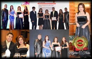 National Customer's Choice Annual Awards 2015