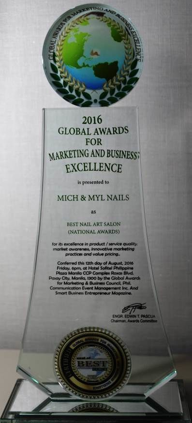 Global-Awards-for-Marketing-and-Business-Excellence-2016-Plaque