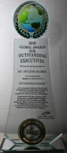 Global-Awards-for-Outstanding-Executives-2016-Plaque