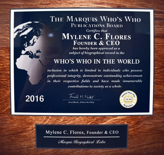 the-marquis-who's-who-in-the-world-2017