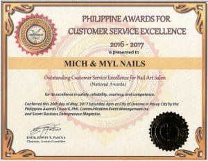 Philippine-Awards-For-Customer-Services-Excellence-2016-2017