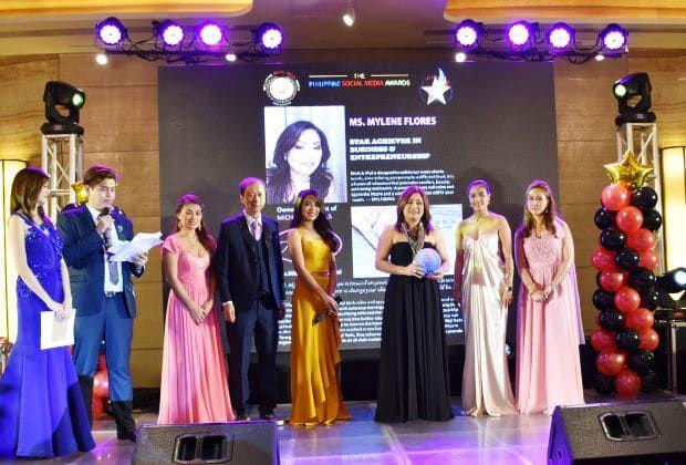 Philippine-Social-Media-Award-2017