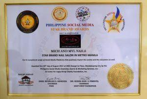 Philippine-Social-Media-Star-Brand-Awards-2017