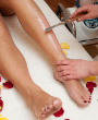 Services Body Waxing
